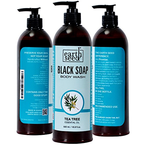 antifungal-body-wash-enriched-with-3-essential-oils-tea-tree-lavender-thyme-handmade-with-african-bl