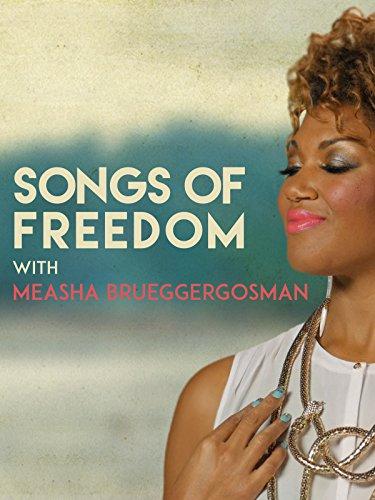 Songs of Freedom on Amazon Prime Video UK
