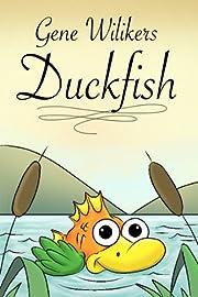 Duckfish