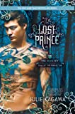 The Lost Prince (The Iron Fey:Call of the Forgotten Book 5)