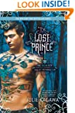 The Lost Prince (The Iron Fey Book 5)
