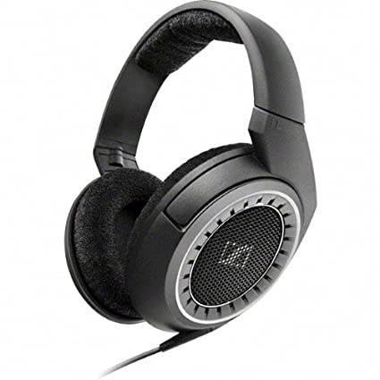 Sennheiser-HD-439-Professional-Headphones