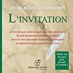 L'invitation | Oriah Mountain Dreamer