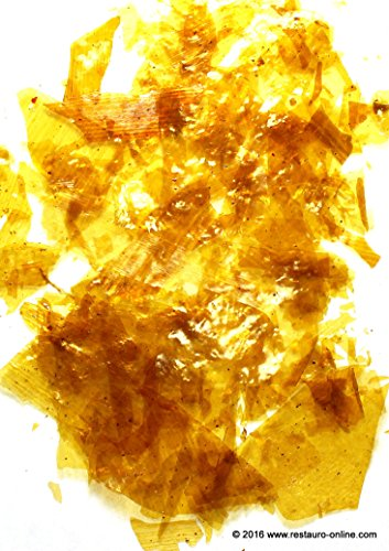 blatterschellack-oro-naranja-ivory-wachshaltig-1-kg