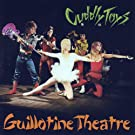 Guillotine Theatre