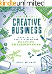 How to Start a Creative Business - A...