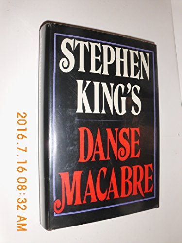 stephen king movies compare and contrast