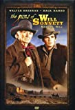 Guns of Will Sonnett: Season 1 [DVD] [Region 1] [US Import] [NTSC]