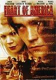 Heart of America [DVD] [Region 1] [US Import] [NTSC]