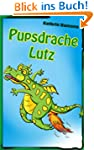 Der Pupsdrache Lutz (eine besondere D...