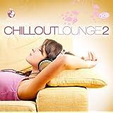 W.o. Chillout Lounge Vol. 2