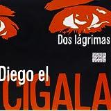Dos Lagrimas