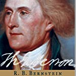 Thomas Jefferson  | R. B. Bernstein