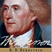 Thomas Jefferson  | [R. B. Bernstein]