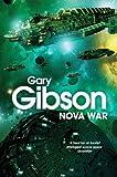 Nova War: The Shoal trilogy: Book Two (Shoal Sequence)
