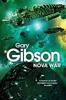 Nova War (Shoal Sequence)