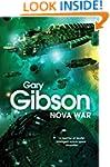 Nova War: The Shoal Trilogy