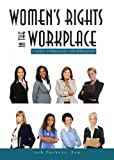 img - for Women's Rights in the Workplace: A Guide to Pregnancy Discrimination book / textbook / text book