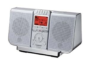 Panasonic ICレコーダー ホワイト RR-RS150-W