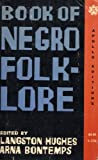 Book of Negro Folklore