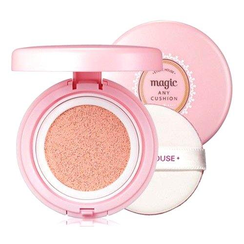 etude-house-precious-mineral-magic-any-cushion-magic-pink