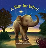 A Star for Ethel (1)