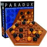 Family Games paradux