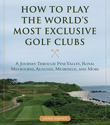 how-to-play-the-worlds-most-exclusive-golf-clubs-a-journey-through-pine-valley-royal-melbourne-augus