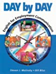 Day by Day: English for Employment Co...