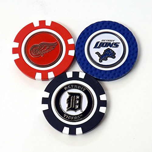 Red lion poker