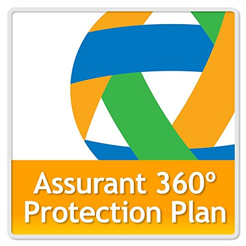 Assurant 360º 4-Year Kitchen Appliance Protection Plan ($1250-$1500)