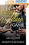 Escaping Allure of the Game (Book 1)