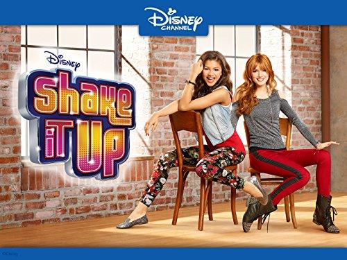 shake it up season 3 episode 10 delishows