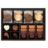 ゴディバ「GODIVA」 クッキー&チョコレートアソートメント GCC-30
