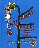 O Christmas Treed!