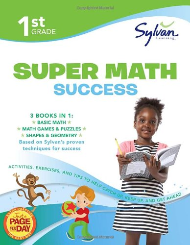 1st-grade-super-math-success-activities-exercises-and-tips-to-help-catch-up-keep-up-and-get-ahead-sy