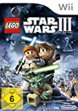 Platz 6: Lego Star Wars III: The Clone Wars