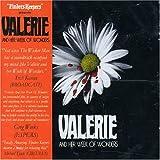 Valerie & Her Week of Wonders - O.S.T.