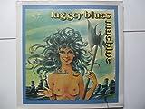 lagger blues machine LP