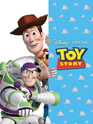 toy-story-ov