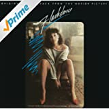 Flashdance Original Soundtrack From The Motion Picture