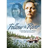 Follow the River [Import]