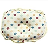 MM-BABY® Pure Cotton Baby Finalize the Design Pillow