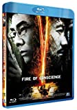 echange, troc Fire of Conscience [Blu-ray]