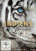Indiens wilde Sch�nheit