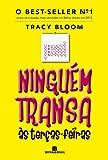 img - for NinguEm Transa as Tercas-feiras book / textbook / text book
