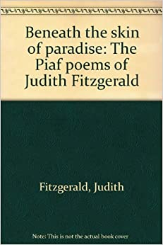 how has the poetry of judith As a way to revise these aspects of poetry and to introduce wright's work, 'five   have students actively listen to a lecture on judith wright by professor lyn.