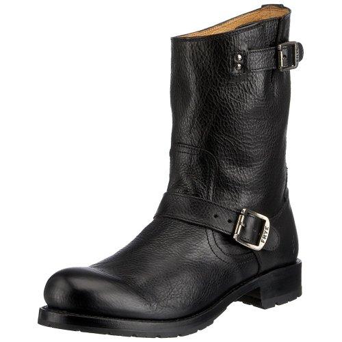 frye-roganengr8r-calzado-de-proteccion-de-cuero-para-hombre-color-negro-talla-405