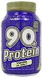 Nutrisport 90 Protein Vanilla 908g