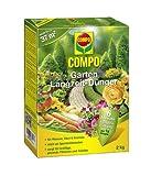 Compo 21571 Garten Langzeit Dünger 2 kg